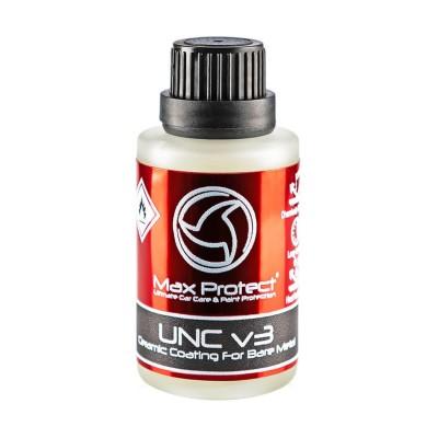 Powłoka Ceramiczna Max Protect UNC-V3 30 ml