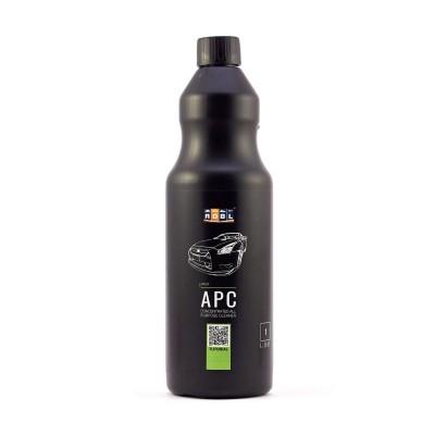 ADBL APC 1 l
