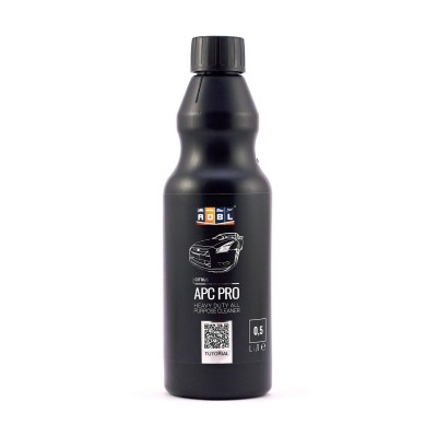 ADBL APC PRO 0,5 l