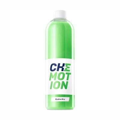 Chemotion Hydro Dry 1 L