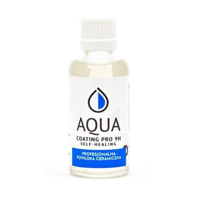 Powłoka Ceramiczna AQUA PRO 30 ml