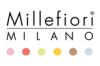 Manufacturer - Millefiori Milano