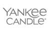 Manufacturer - Yankee Candle